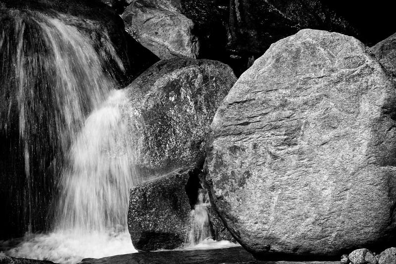 Yosemite2010Feb(A)-135
