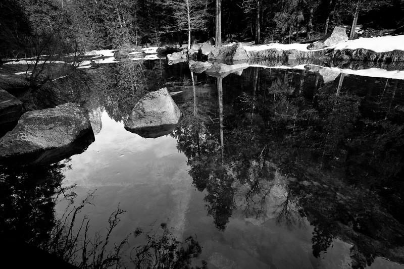 Yosemite2010Feb(A)-355