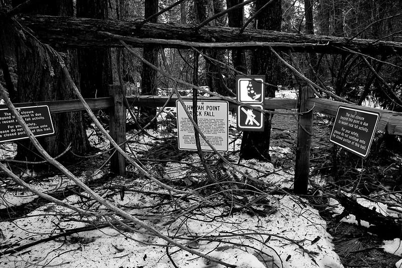 Yosemite2010Feb(A)-405