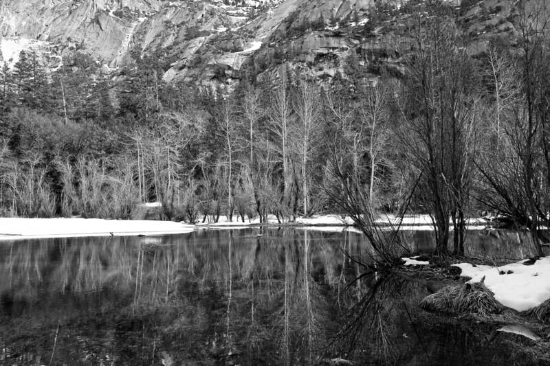 Yosemite2010Feb(A)-342