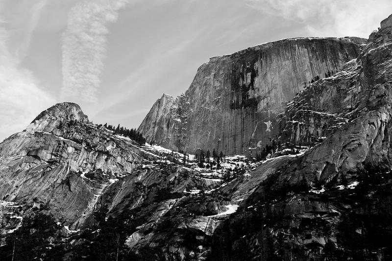 Yosemite2010Feb(A)-337