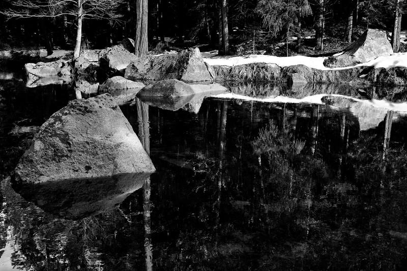 Yosemite2010Feb(A)-351
