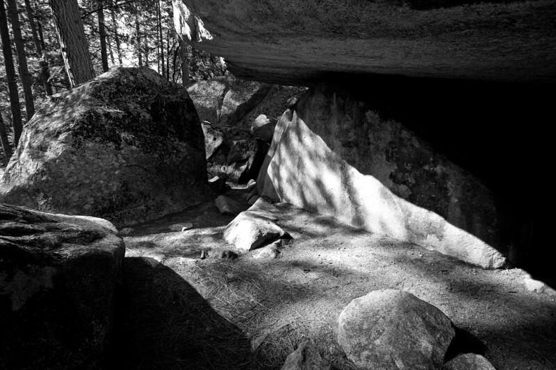 Yosemite2010Feb(A)-239