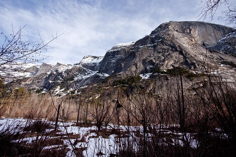 Yosemite2010Feb-362