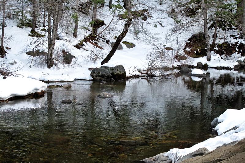 Yosemite2010Feb-213