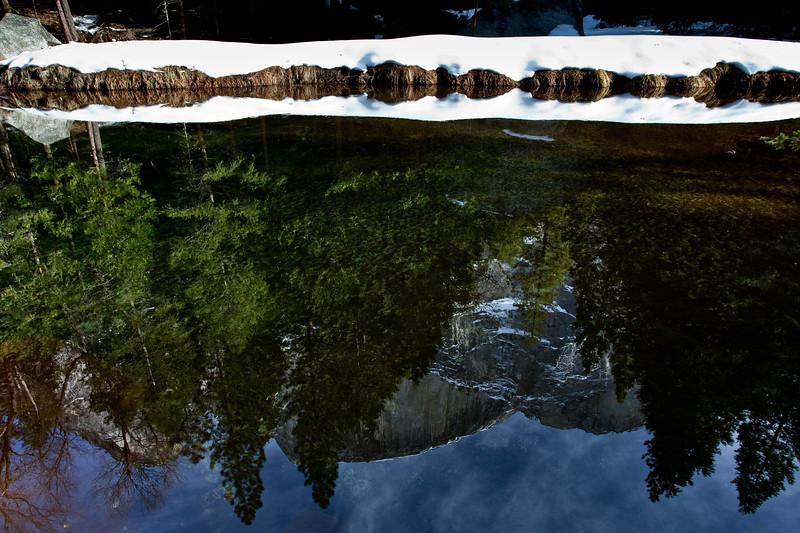 Yosemite2010Feb-358