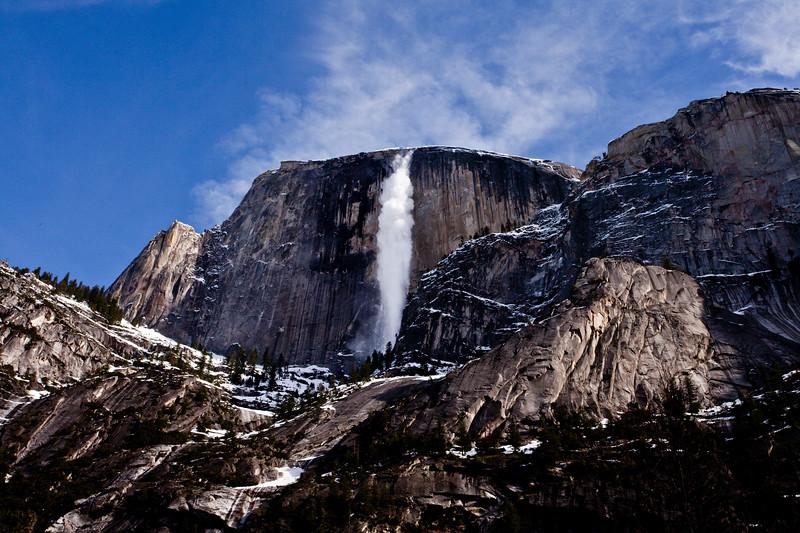 Yosemite2010Feb-324