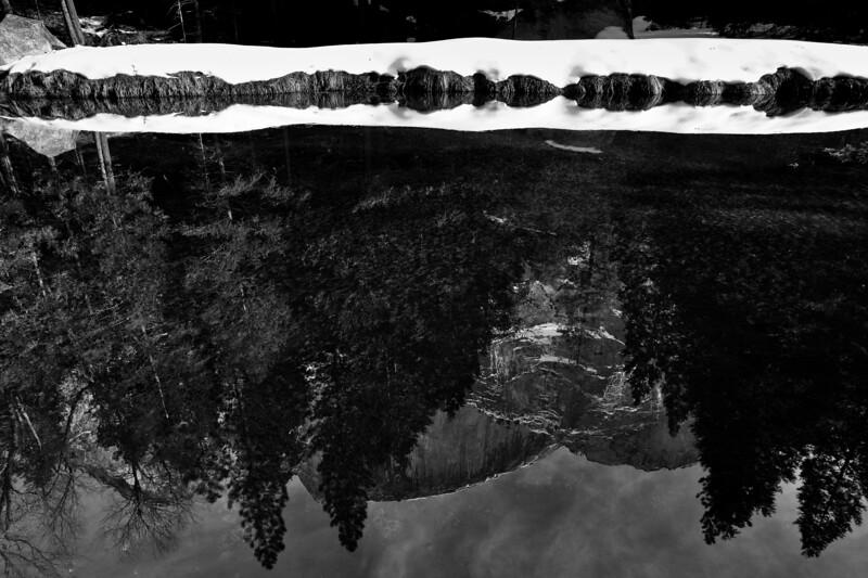 Yosemite2010Feb(A)-357