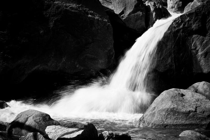 Yosemite2010Feb(A)-088