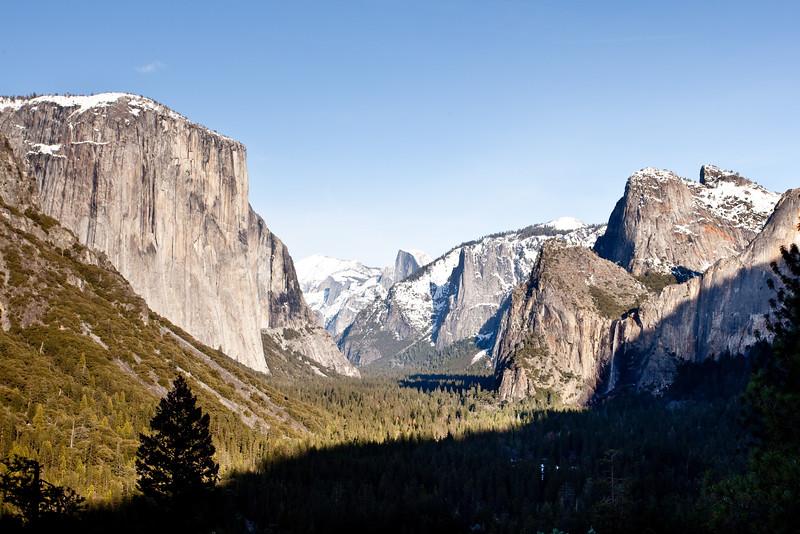 Yosemite2010Feb-001