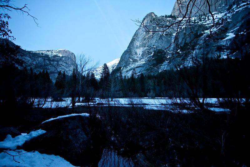 Yosemite2010Feb-428