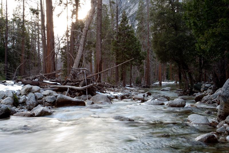 Yosemite2010Feb-392