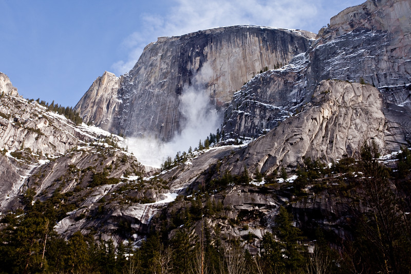 Yosemite2010Feb-336
