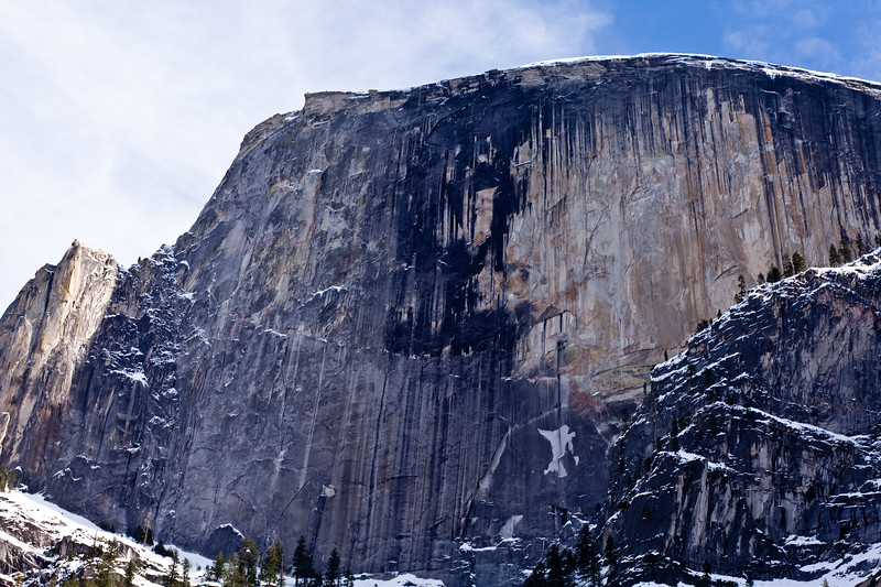 Yosemite2010Feb-291