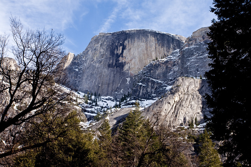 Yosemite2010Feb-261