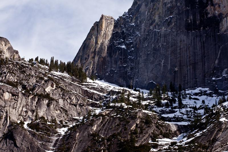 Yosemite2010Feb-289