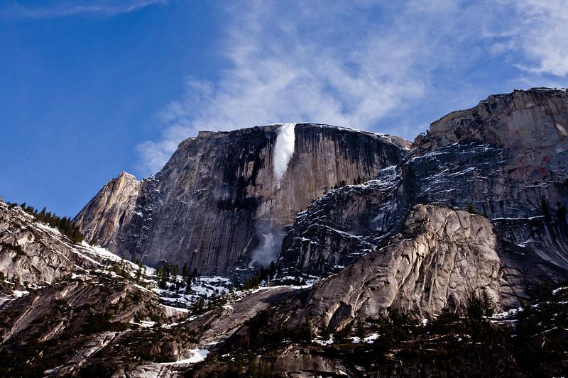 Yosemite2010Feb-312