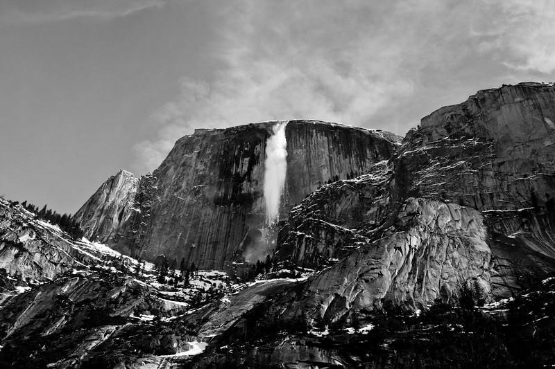 Yosemite2010Feb(A)-317