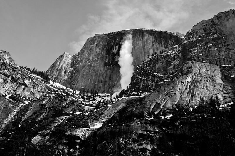 Yosemite2010Feb(A)-325