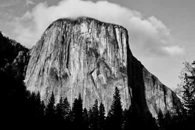 Yosemite2010Feb(A)-031