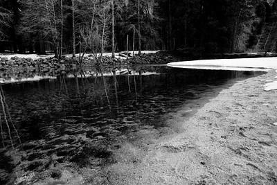 Yosemite2010Feb(A)-038