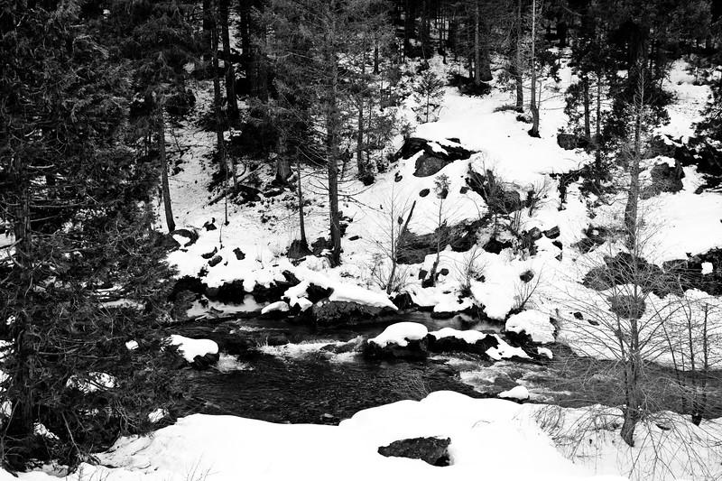 Yosemite2010Feb(A)-214