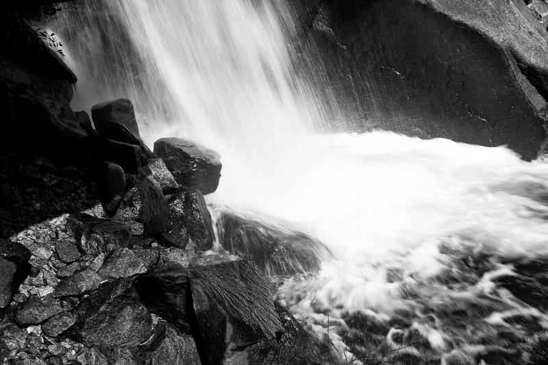 Yosemite2010Feb(A)-109