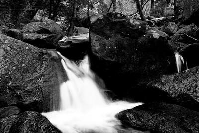 Yosemite2010Feb(A)-027