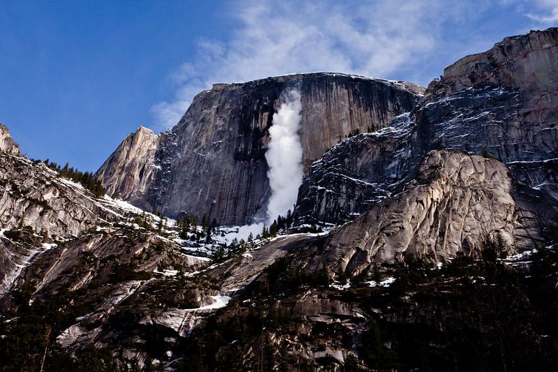 Yosemite2010Feb-330