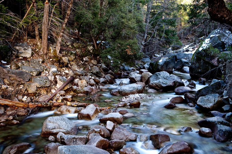 Yosemite2010Feb-402