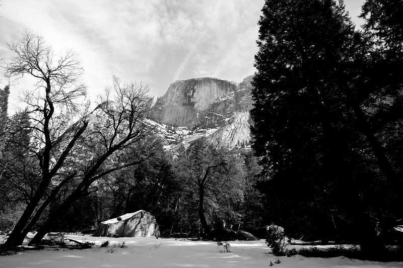 Yosemite2010Feb(A)-258