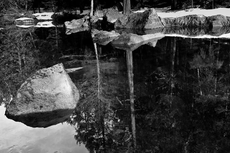 Yosemite2010Feb(A)-353