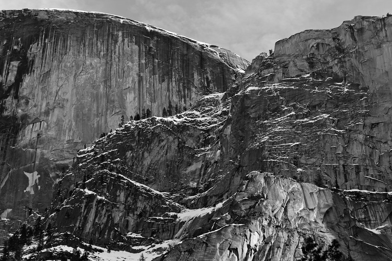 Yosemite2010Feb(A)-286