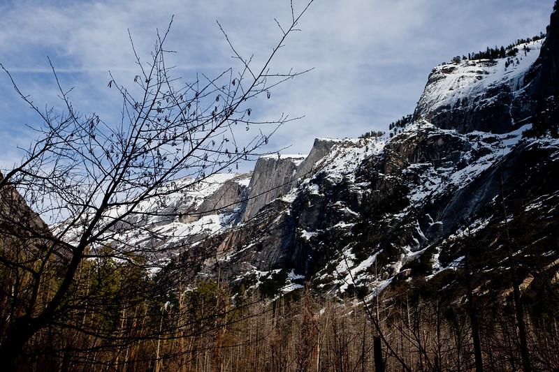 Yosemite2010Feb-365