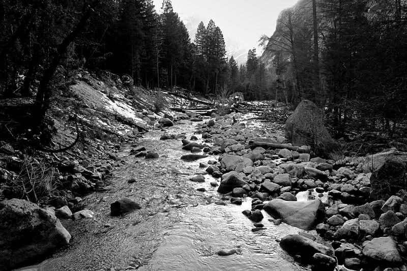 Yosemite2010Feb(A)-399