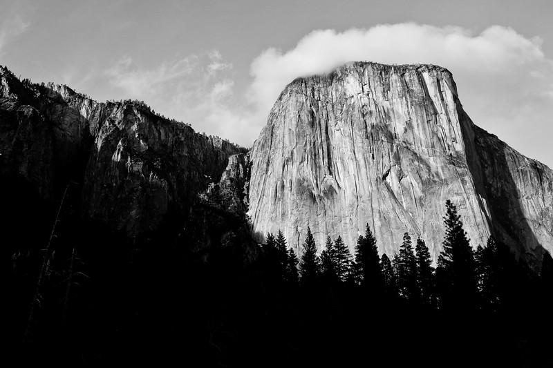Yosemite2010Feb(A)-029