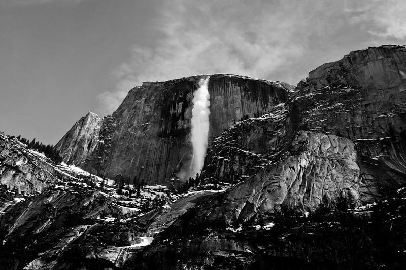 Yosemite2010Feb(A)-323