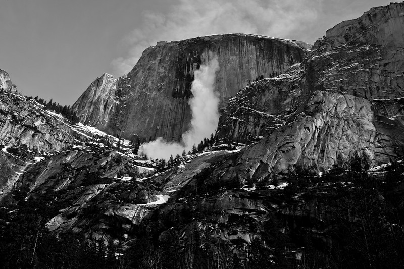 Yosemite2010Feb(A)-331