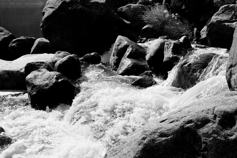 Yosemite2010Feb(A)-084