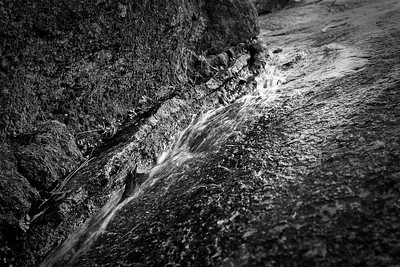 Yosemite2010Feb(A)-009