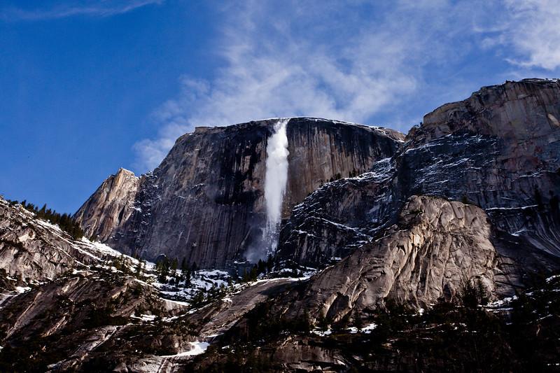 Yosemite2010Feb-320