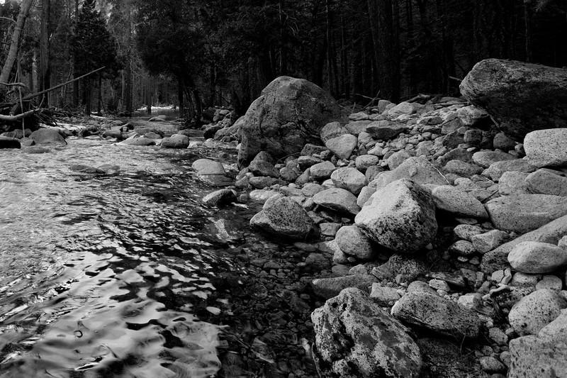 Yosemite2010Feb(A)-393