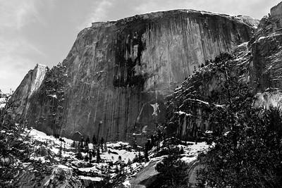 Yosemite2010Feb(A)-262