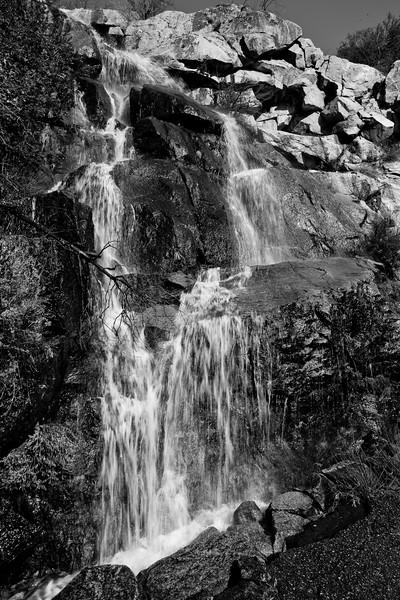 Yosemite2010Feb(A)-051