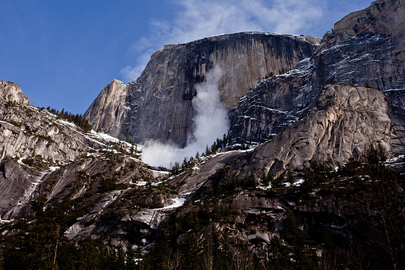Yosemite2010Feb-334