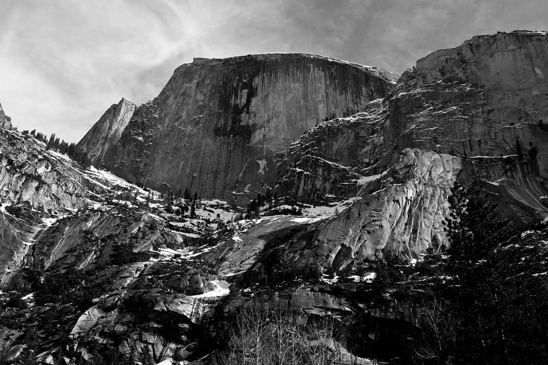 Yosemite2010Feb(A)-272