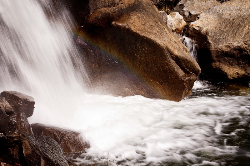 Yosemite2010Feb-116