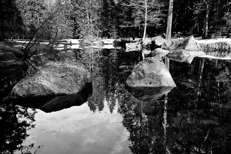 Yosemite2010Feb(A)-350