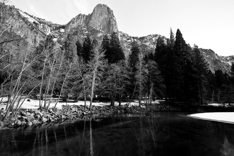 Yosemite2010Feb(A)-032
