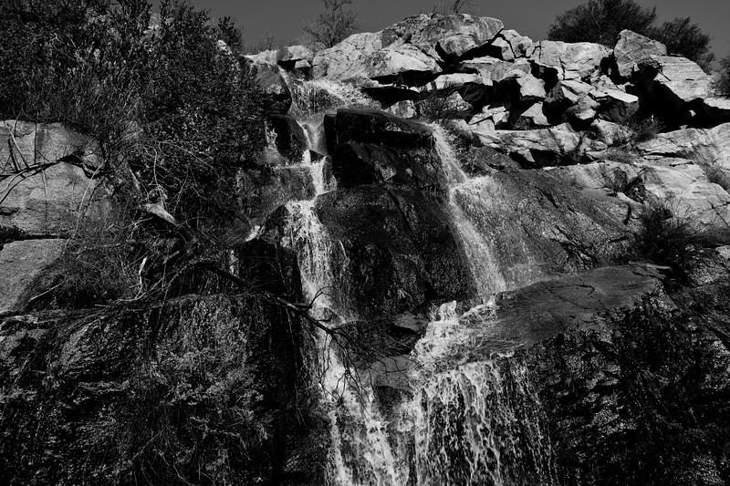 Yosemite2010Feb(A)-049